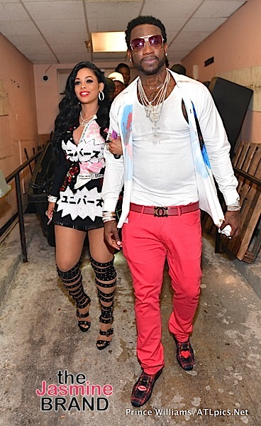 Who is Nick Cannon Girlfriend 2019 Nick Cannon Wife Married to
