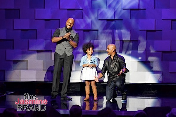 poet-michael-%22chief%22-peterson-poet-mia-peterson-and-lexus-verses-and-flow-host-dondre-t-whitfield