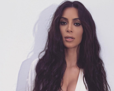 Kim Kardashian's 1st Paris Trip Since Being Robbed At Gunpoint Is 'Emotional'