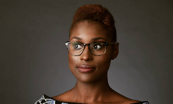 "Issa Rae Revamps Perception of A Black Woman's Experience With ""Insecure"""