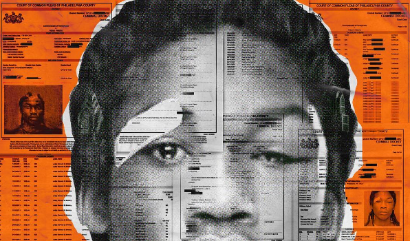 Meek Mill Releases Cover Art, Shares Date For DC4 [Photo]