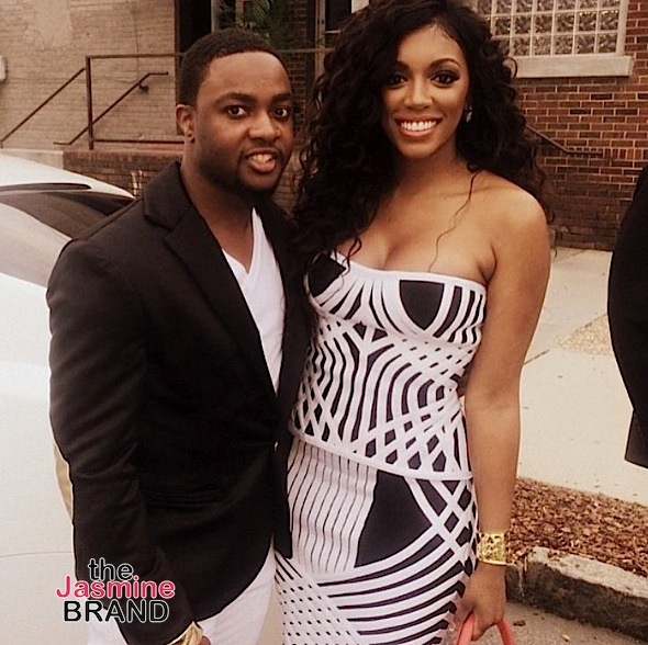 (EXCLUSIVE) Kandi Burruss Sued By Ex Employee For Refusing To Pay Minimum Wage Or Overtime: She owes me money!