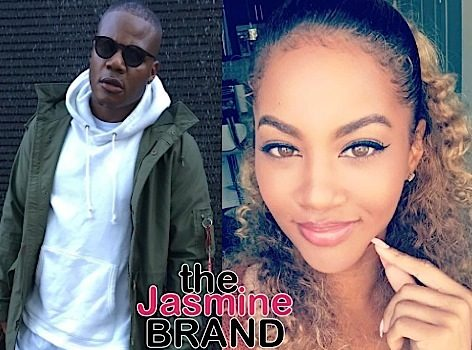EXCLUSIVE: Sean Garrett – I Want Social Services to Investigate My Baby Mama