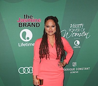 Ava DuVernay's 'Teach Us All' Doc To Air On Netflix