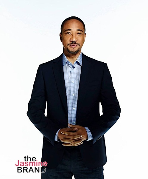 "John Legend To Guest Star In ""Underground"", Damon Gupton Joins ""Criminal Minds"" + Naomi Campbell Joins Fox's ""Star"""