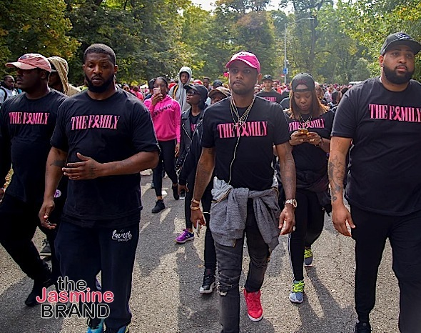 fabolous-breast-cancer-walk-the-jasmine-brand