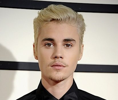Justin Bieber Pours His Heart Out To Fans, Reveals He Started Using Heavy Drugs At 19