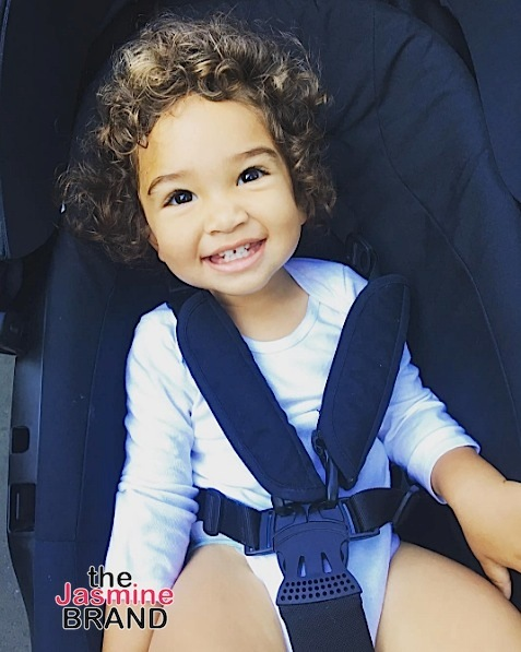 kimora-lee-simmons-son-wolf-lee