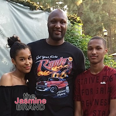 lamar-odom-with-kids-the-jasmine-brand