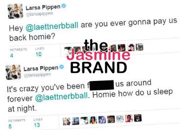 larsa-pippen-slams-christian-laettner-the-jasmine-brand