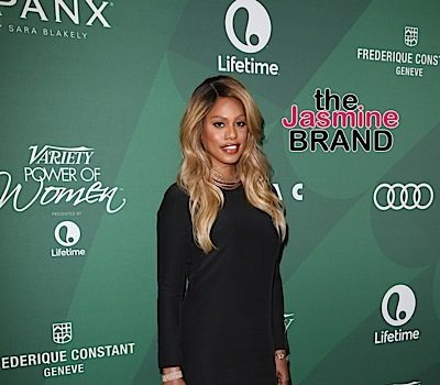 """Doubt"" Starring Laverne Cox, Dule Hill Cancelled"