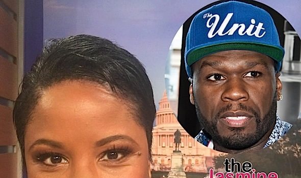 (EXCLUSIVE) Bill Cosby Ex Lawyer Monique Pressley Represents Man Suing 50 Cent Over 'Power' Series