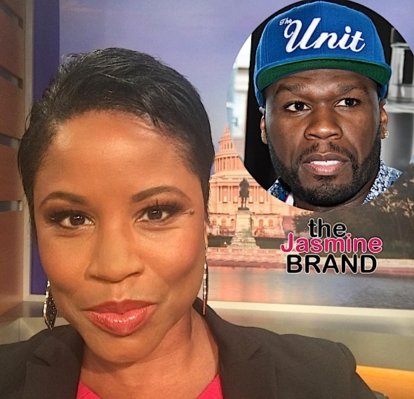 monique-pressley-curtis-jackson-50-cent-power-lawsuit-the-jasmine-brand