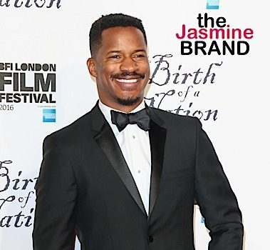 Nate Parker To Debut 1st Film 'American Skin' Since Controversy At French Film Festival