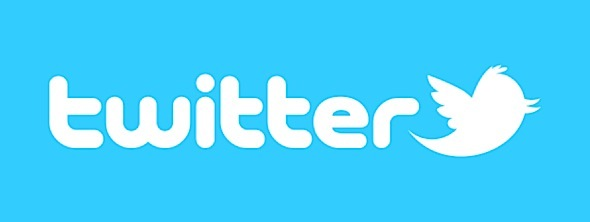 (EXCLUSIVE) Twitter Hit With $2.7B Lawsuit