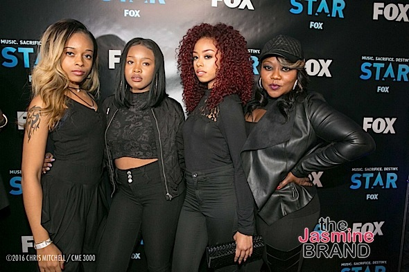 brookewellfox-and-latocha-scott-star-screening-206-135thst-agency-atl-cme3000_