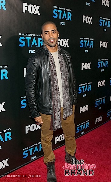 brad-james-fox-star-screening-3040-135thst-agency-atl-cme3000_