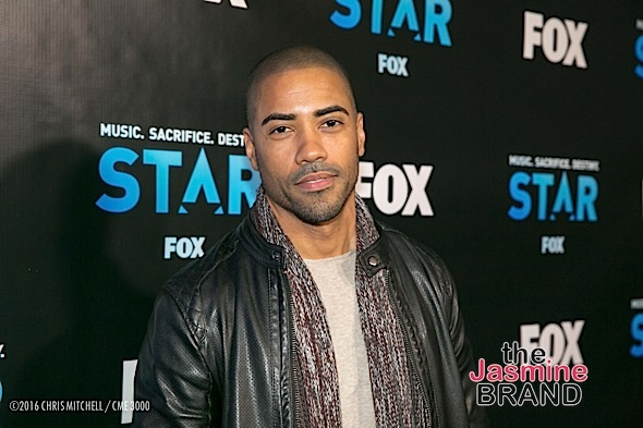 brad-james-fox-star-screening-3041-135thst-agency-atl-cme3000_