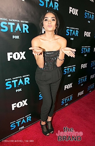 brittany-ogrady-fox-star-screening-3055-135thst-agency-atl-cme3000_