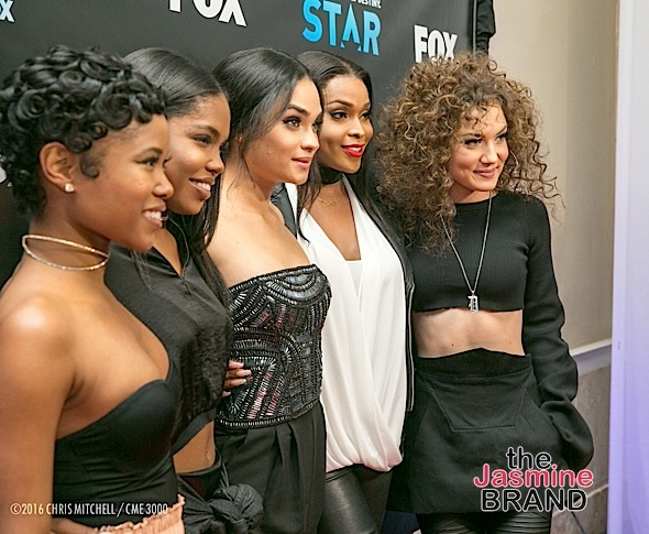 cast-of-star-jasmine-ryan-brittney-amiyah-jude-fox-star-screening-3047-135thst-agency-atl-cme3000_
