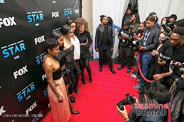 cast-of-star-jasmine-ryan-brittney-amiyah-jude-fox-star-screening-3051-135thst-agency-atl-cme3000_