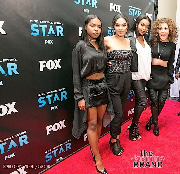 cast-of-star-ryan-brittney-amiyah-jude-fox-star-screening-3045-135thst-agency-atl-cme3000_