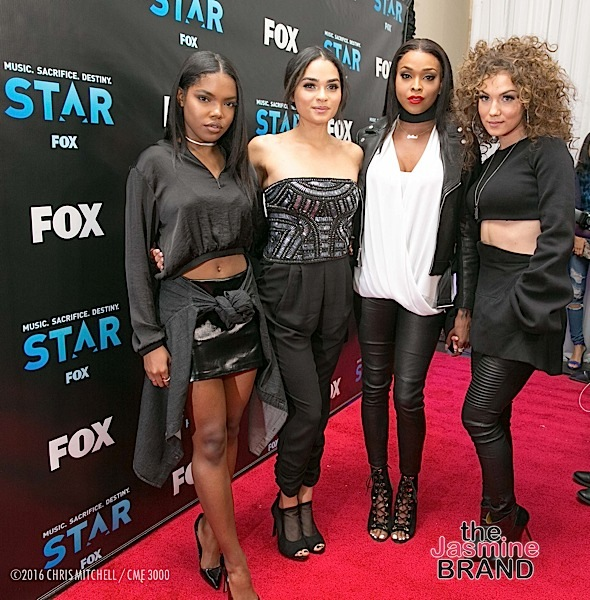 cast-of-star-ryandestiny-brittneyogrady-amiyahscott-jude-demorest-fox-star-screening-3044-135thst-agency-atl-cme3000_