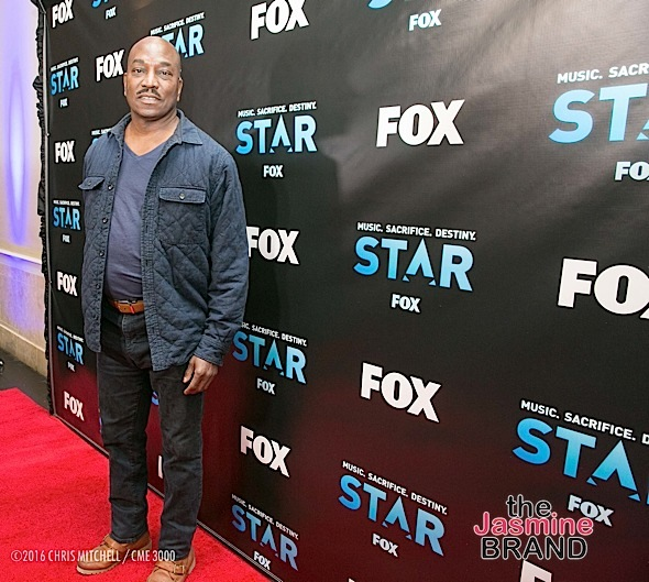 clifton-powell-fox-star-screening-3019-135thst-agency-atl-cme3000_
