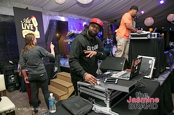 dj-e-clazz-fox-star-screening-216-135thst-agency-atl-cme3000_
