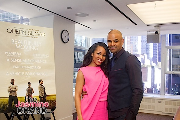 dawn-lyen-gardner-and-dondre-whitfield