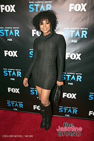 demetria-mckinney-fox-star-screening-3020-135thst-agency-atl-cme3000_