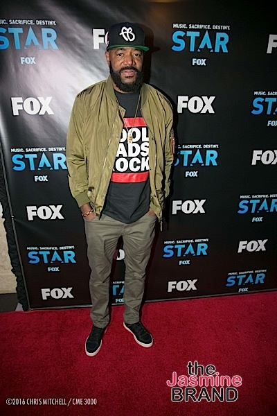 ed-lover-fox-star-screening-3072-135thst-agency-atl-cme3000_