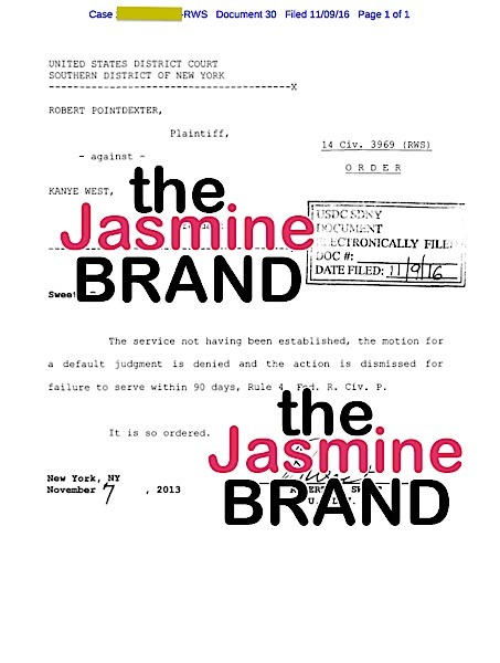 exclusive-kanye-west-lawsuit-accusing-him-of-illegally-sampling-music-thrown-out-the-jasmine-brand