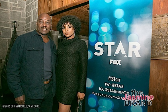 fox-star-screening-3018-135thst-agency-atl-cme3000_