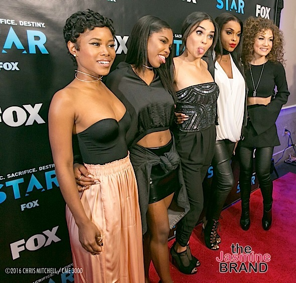 fox-star-screening-3049-135thst-agency-atl-cme3000_