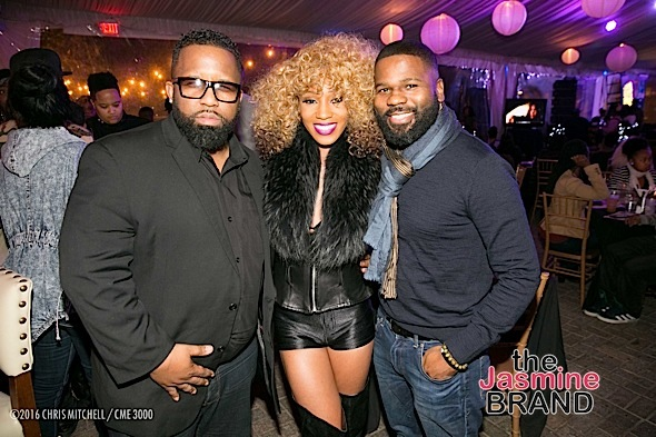 gregg-smith-dondria-chris-henderson-fox-star-screening-214-135thst-agency-atl-cme3000_