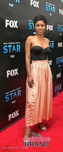 jasmine-burke-fox-star-screening-3042-135thst-agency-atl-cme3000_