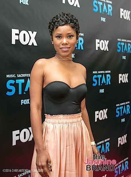 jasmine-burke-fox-star-screening-3043-135thst-agency-atl-cme3000_