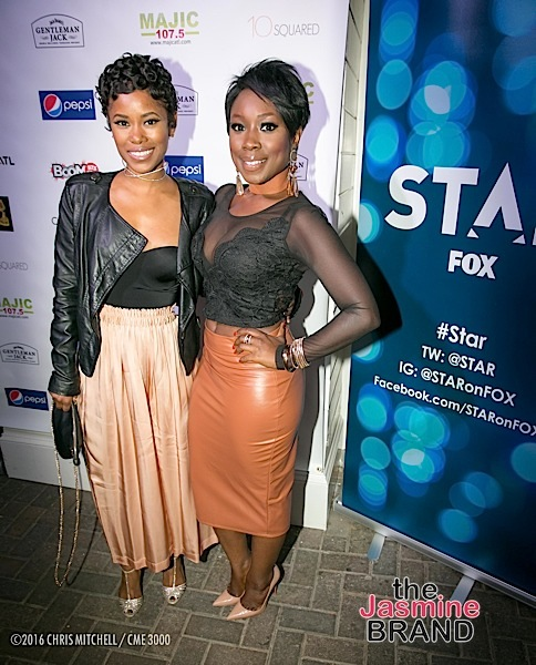 jasmine-burke-meelah-fox-star-screening-213-135thst-agency-atl-cme3000_
