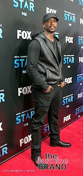 keith-robinson-fox-star-screening-3025-135thst-agency-atl-cme3000_