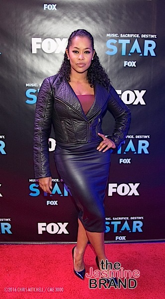 lisa-wu-fox-star-screening-201-135thst-agency-atl-cme3000_