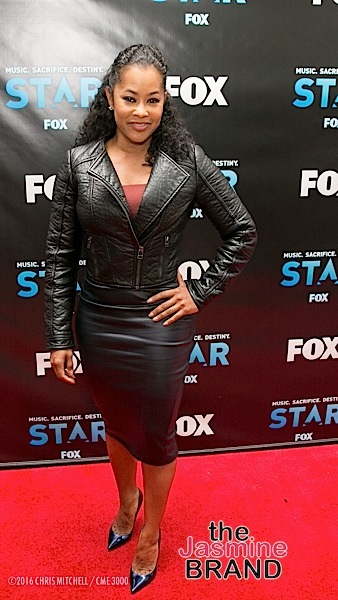 lisa-wu-fox-star-screening-3076-135thst-agency-atl-cme3000_