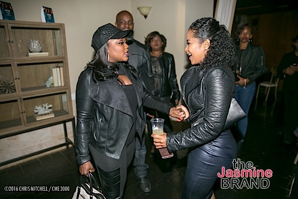 latocha-scott-lisa-wu-fox-star-screening-054-135thst-agency-atl-cme3000_