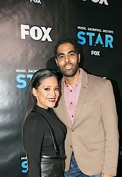 "EXCLUSIVE: Ex ""Married 2 Med's"" Lisa Nicole Cloud – Husband's Alleged Mistress Claims Darren Said They Weren't Together Anymore"