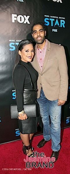lisa-nicole-cloud-and-husband-fox-star-screening-205-135thst-agency-atl-cme3000_