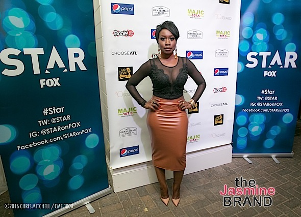 meelah-fox-star-screening-200-135thst-agency-atl-cme3000_