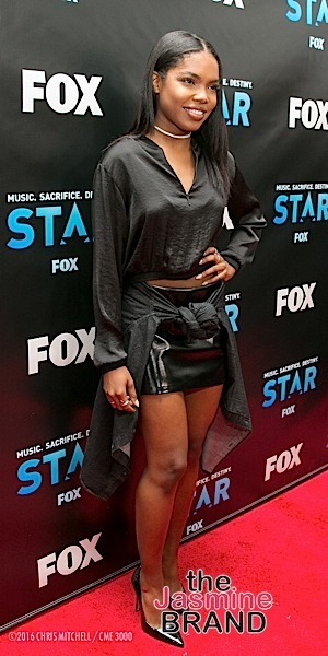 ryan-destiny-fox-star-screening-3052-135thst-agency-atl-cme3000_