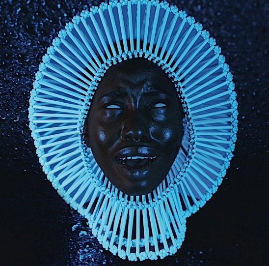 "Childish Gambino Announces New Album ""Awaken My Love"" + New Music, ""Me and Your Mama,"""