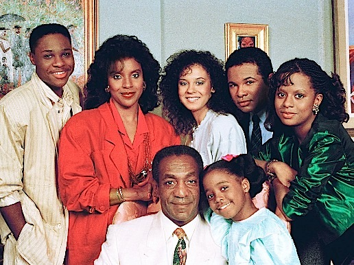 """The Cosby Show"" Returns To TV, Amidst Sexual Assault Allegations"
