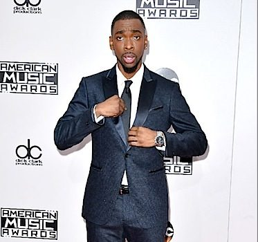 Jay Pharoah On Being Fired From SNL: I'm Not A Yes N*gga!